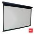 Premietacie plátno BUENO screen HDgray formát 16:9 (180x102 cm)
