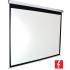 Premietacie plátno BUENO screen ELECTRIC formát 4:3, 16:9 (220x165 cm)