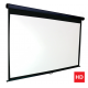 Premietacie plátno BUENO screen HD formát 16:9 (180x102 cm)