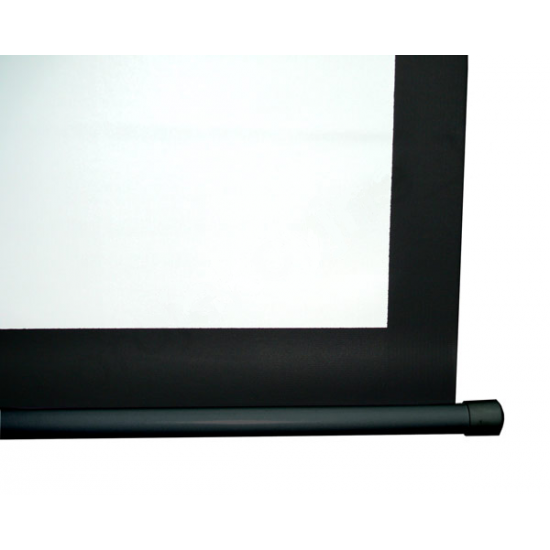 Premietacie plátno BUENO screen HD ELECTRIC formát 16:9 (220x125 cm)